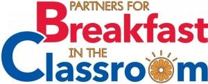 18041-Breakfast-Class-logo-300x121