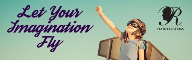 Reflections-Let-Your-Imagination-Fly-Banner