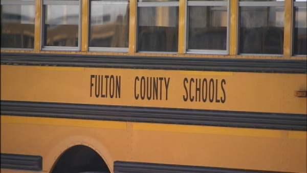fulton-bus