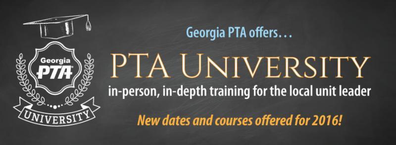 pta-university-2016a